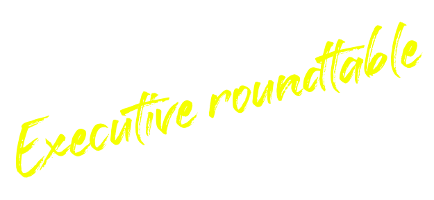 Young roundtable